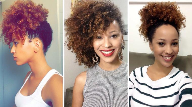 3-Penteados-simples-e-fáceis-para-cabelos-cacheados.png