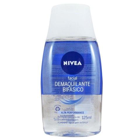 demaquilante-bifasico-nivea