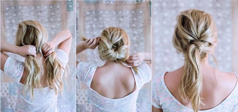 faça-em-casa-penteados-de-cabelos-fáceis-2