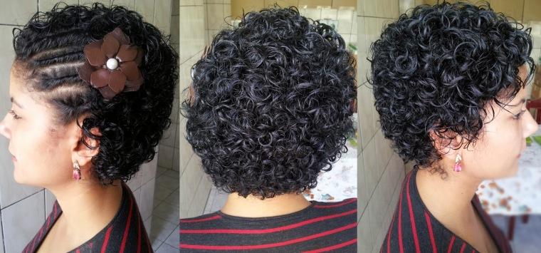 penteado para cabelo curto.jpg