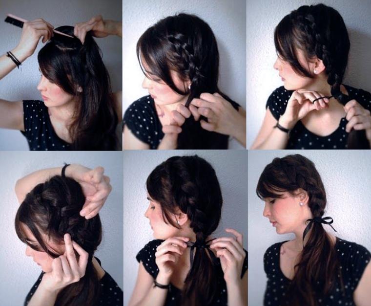 penteados-de-cabelos-românticos.jpg