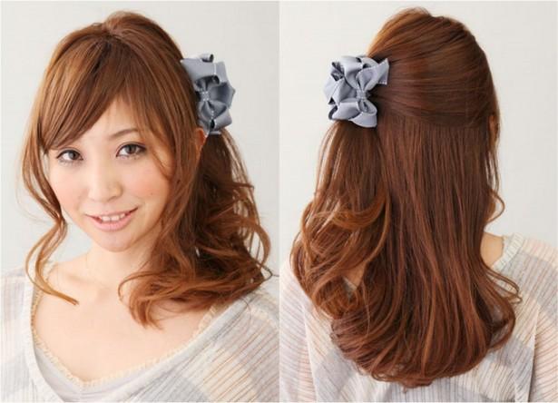 penteados-delicados-femininos-4.jpg