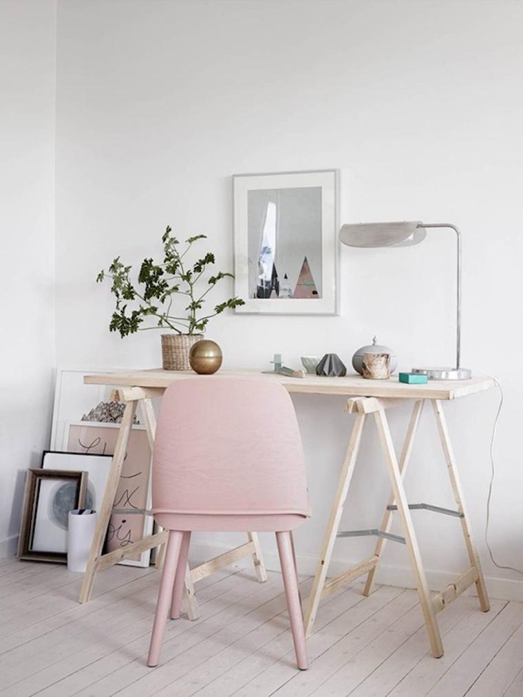 cadeira-cor-rosa-quartzo-decoração-2016.jpg