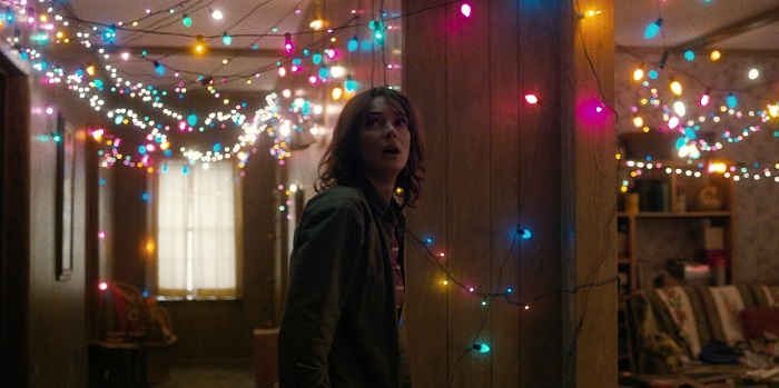 CinePOP-Stranger-Things-4