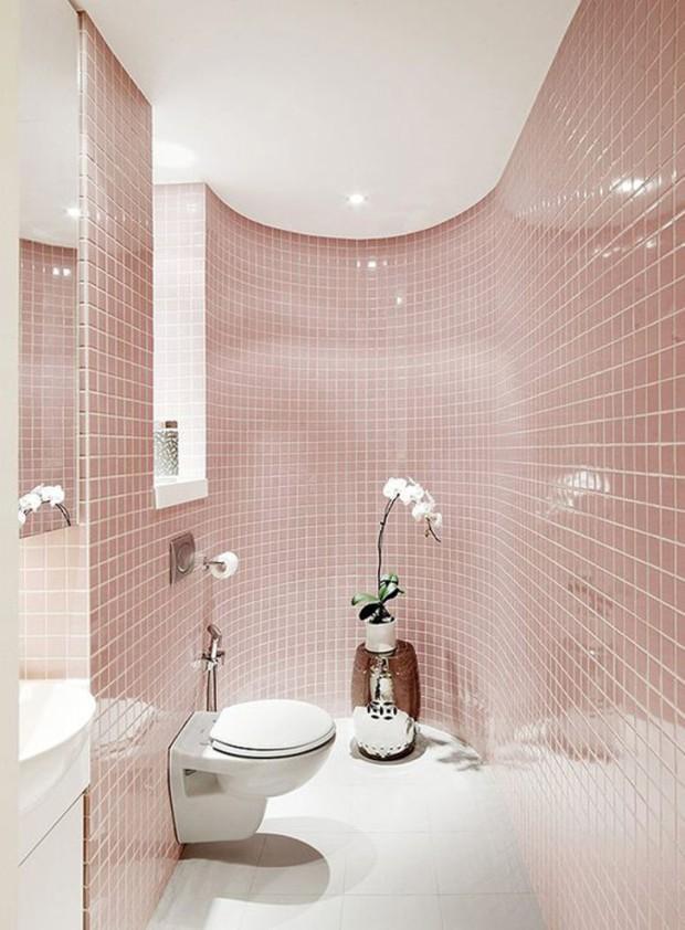 decoração-rosa-quartzo-2016-banheiro.jpg