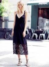 look-black-slip-dress
