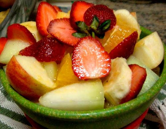 salada_refrescante_verao (1).jpg