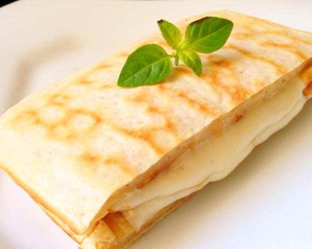 pao-queijo-normal