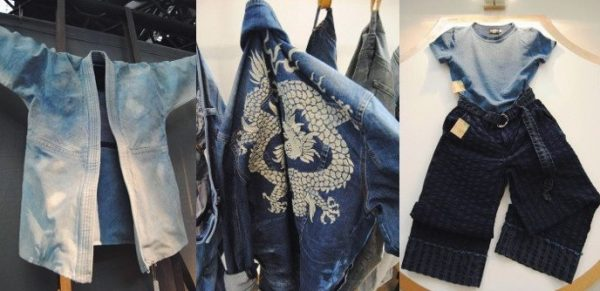 jeans-1-600x291