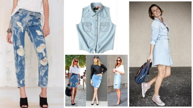 jeans-california-blog.jpg
