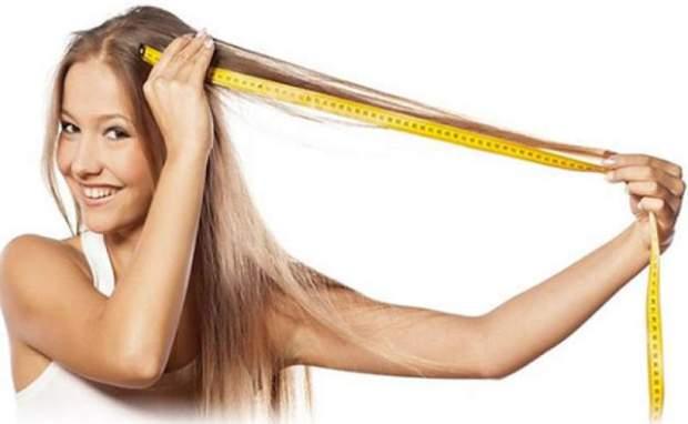 fazer-o-cabelo-crescer-rapidamente-e-naturalmente