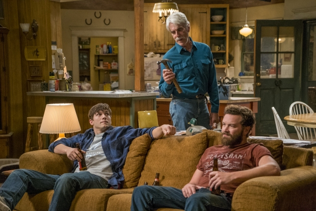 the-ranch-netflix-image-4