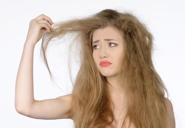 frizz-no-cabelo.jpg