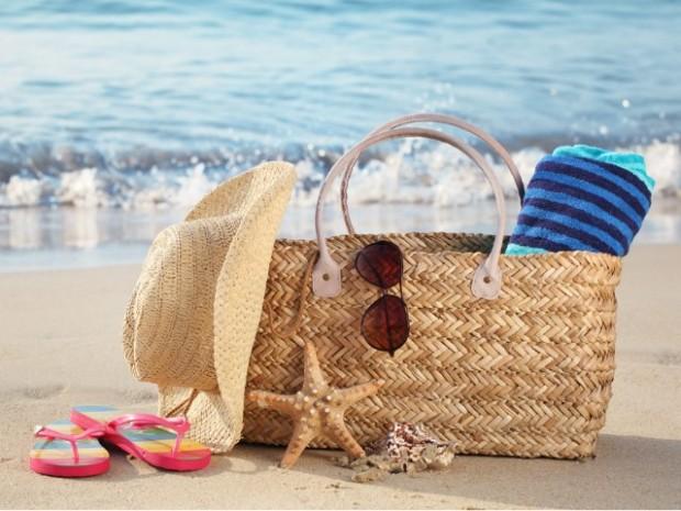 o-que-levar-na-mala-em-uma-viagem-para-a-praia-640x480