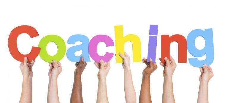 Coaching-o-que-e-2