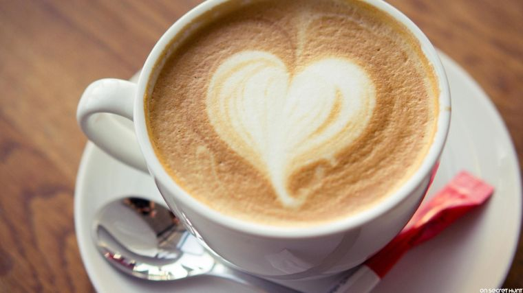 4514415-cappuccino-wallpapers.jpg